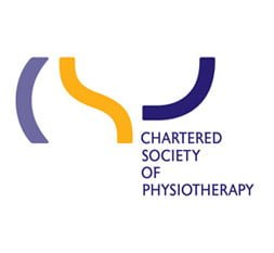 The Chartered Society of Physiotherapy (CSP)